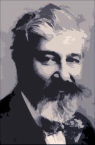 Santiago Rusiñol i Prats
